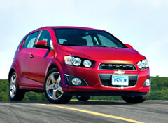 Best New Cars for Under $25,000 | Consumer Reports