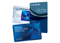 Best credit card offers and rewards consumer reports on the surface the hsbc platinum mastercard with cash or fly rewards and the capital one venture card seem comparable if you like to travel colourmoves