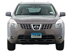 the reasons why suv vehicles are prone to car accidents From taking care around trucks to avoiding accident-prone spots on ohio roads, we  we also have to consider safety when we're choosing a vehicle  some of those accidents occur because of negligence or bad drivers,.