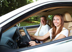 Magazine Consumer Teenage - Drivers Older And Reports