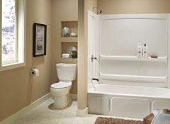 Bathroom Renovations Consumer Reports - Consumer reports bathroom remodel