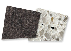 Countertops That Last   Countertop Shopping Tips - Consumer Reports News