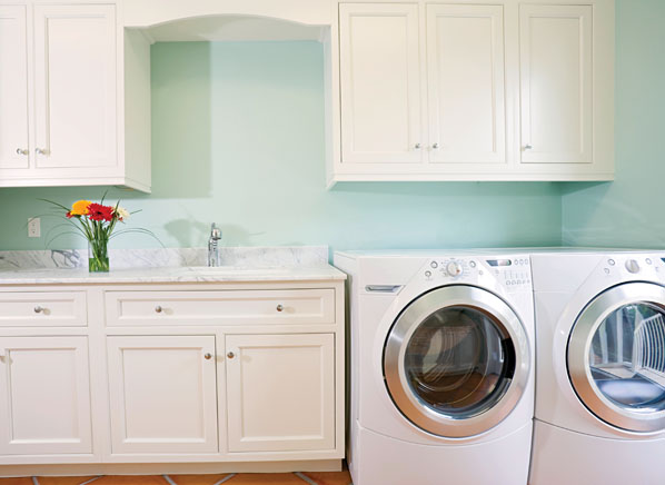 Common Laundry Problems Expert Advice Consumer Reports