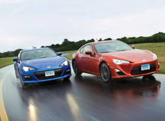 Consumer Reports Tests Show That Drivers Dont Have To Give Up Engine Performance In Exchange For Good Fuel Economy We Compiled This List Of Vehicles That