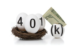 Roth 401k Rollover | Roth IRA | Taxes - Consumer Reports