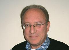 Kenneth Maltz
