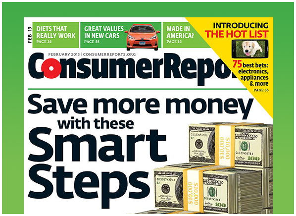 dating.com reviews consumer reports ratings today magazine