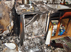 Top Consumer Complaints Appliance Problems Consumer