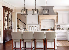 Cost Saving Steps To A Great Kitchen Remodel Consumer Reports - 10 by 10 kitchen remodel cost