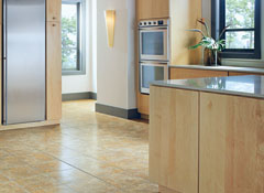 Best Kitchen Tile pros and cons of tile types | kitchen remodeling - consumer reports
