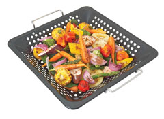 Use Your Gas Grill Like a Stove | Gas Grill Reviews ...