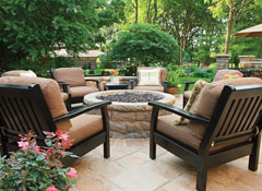 Outdoor patio furniture for less, get more - Consumer Reports