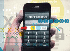 06fe2555a1e51 How secure is your smart phone