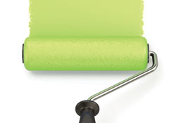 Best Interior Paints. Find A Finish That Looks Good And Lasts