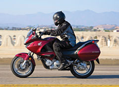 how to avoid motorcycle problems - consumer reports