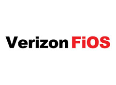 verizon the nations second largest provider of landline phone service is joining other telecommunications companies by no longer providing free backup