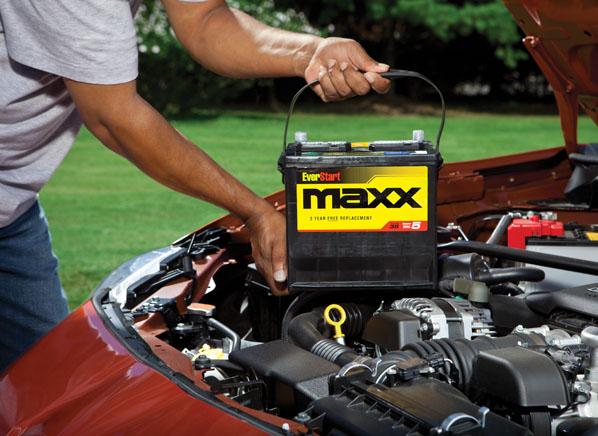 Find Ratings Car Batteries