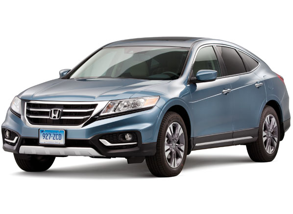 honda crosstour review consumer reports autos post. Black Bedroom Furniture Sets. Home Design Ideas