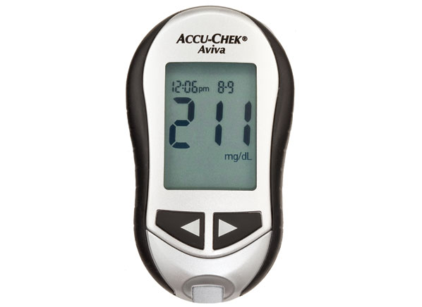 Best Glucose Meters Glucose Meter Reviews Consumer Reports