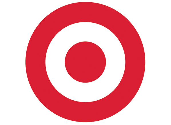 Target | Identity Theft - Consumer Reports News
