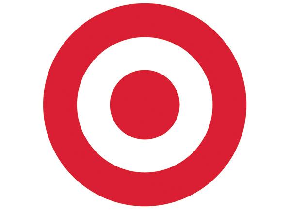 Target Free Credit Monitoring Offer | Credit Monitoring - Consumer Reports