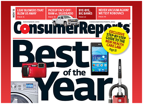 Best And Worst Cars  Consumer Reports
