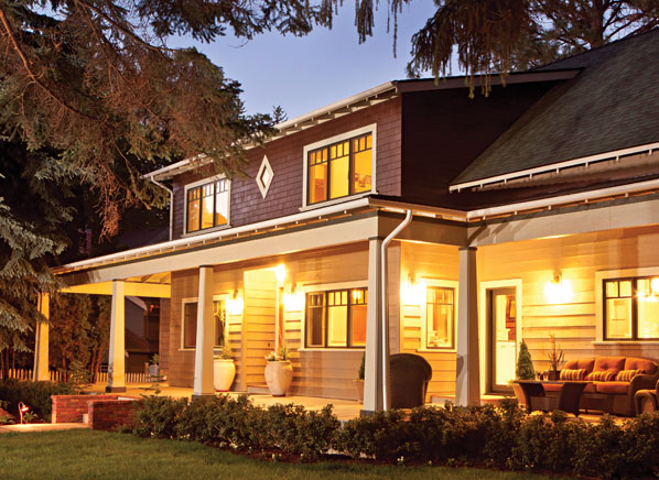 improve your home s curb appeal exterior paint reviews consumer