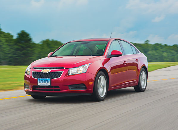 New Car Reliability Surprises | Reliable New Cars - Consumer Reports News