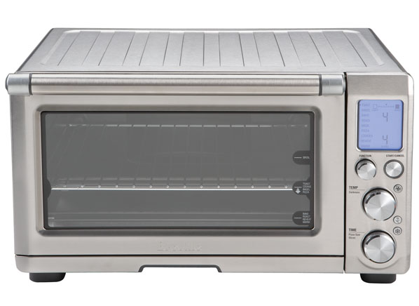 SS032K11-toaster_oven_Breville_Smart_Oven_BOV800XL