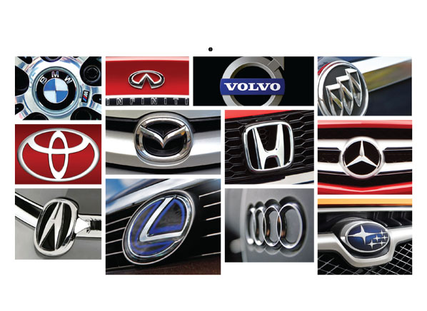 Who Makes The Best Car Brands Consumer Reports
