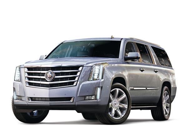 General Motors Recalls 2 4 Million More Vehicles