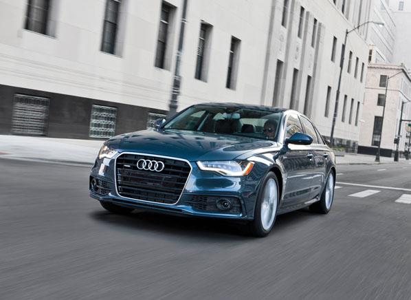 Best Luxury Sedans Luxury Cars Consumer Reports News