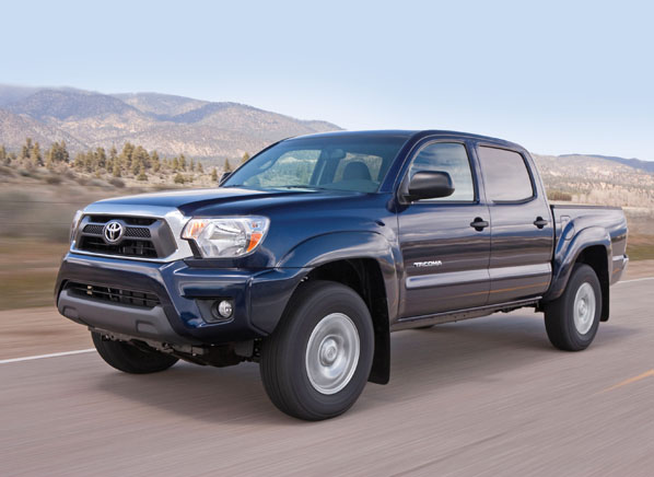 Cars You D Be Foolish To Buy April 2015 Consumer Reports