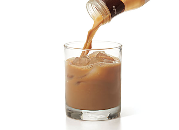 Best Iced Coffee Drinks At The Supermarket Consumer Reports