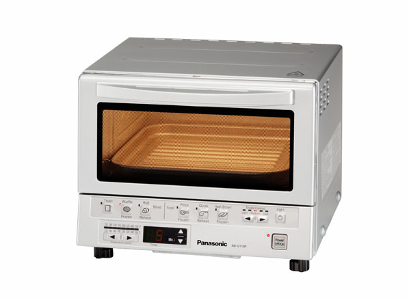Speedy Small Appliances Small Appliance Reviews