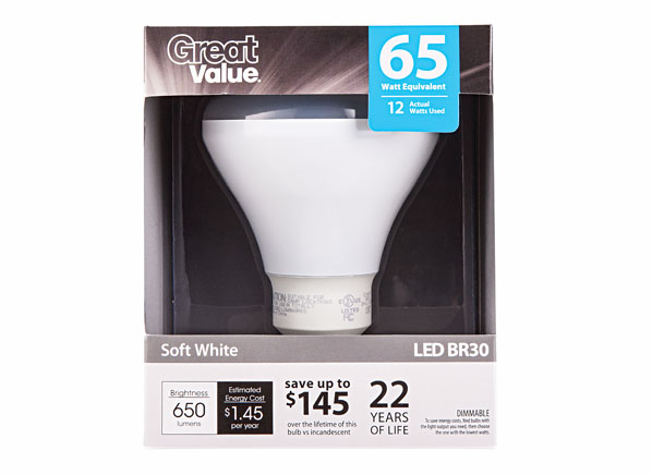 LED Holiday Lights   Lightbulb Reviews - Consumer Reports