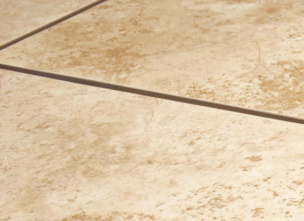 Pros and cons of tile types kitchen remodeling for Ceramic tile floors pros and cons