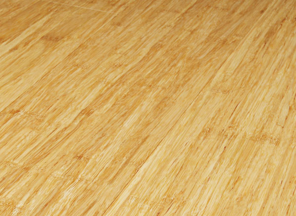 Phthalate Tests On Vinyl Floors Consumer Reports