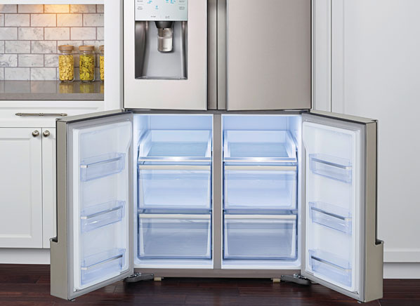 Delicieux The Hidden Cost Of Refrigerator Water Dispensers