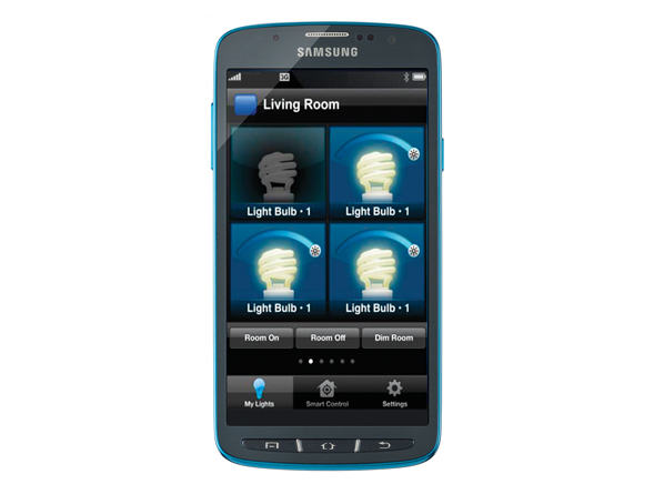 Smartphone Home Automation best home automation system - consumer reports