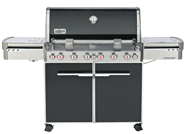 american made gas grills gas grill reviews consumer. Black Bedroom Furniture Sets. Home Design Ideas