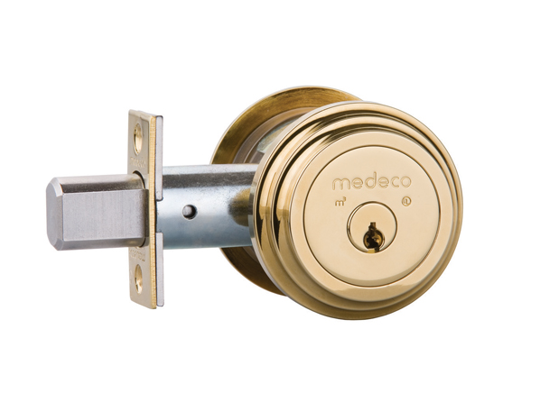 1  sc 1 st  Consumer Reports & Door Locks That Will Keep You Safe - Consumer Reports
