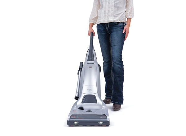 top vacuums from our tests - Consumers Report Vacuum Cleaners
