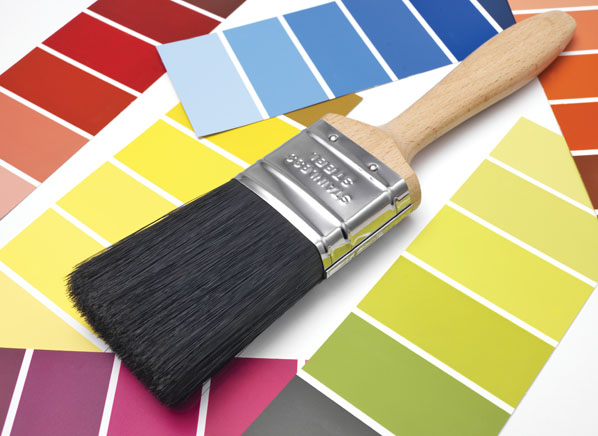 Good Follow These Expert Tips To Get A Paint Job That Weathers The Elements