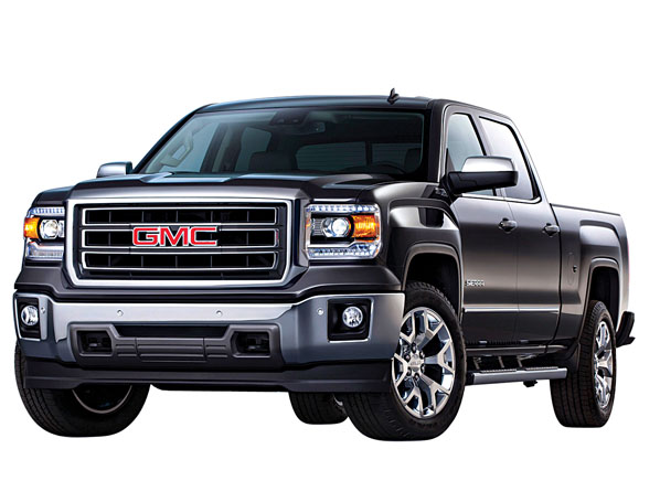 best deals on pickup trucks april 2015 consumer reports. Black Bedroom Furniture Sets. Home Design Ideas