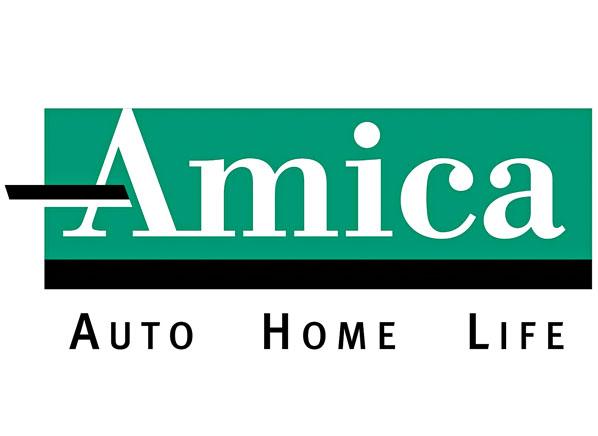 Top Car Insurance Companies Consumer Reports