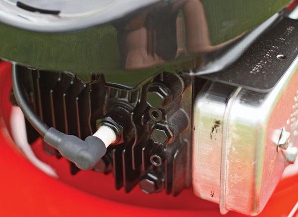Make Your Mower Last 15 Years | Mower Reviews - Consumer Reports