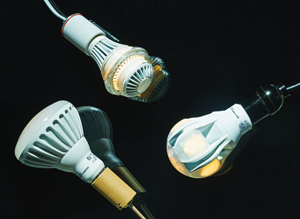How To Buy An LED That Fits Your Fixture - Consume Reports