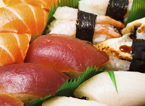 Mercury poisoning from fish consumer reports for Fish and mercury