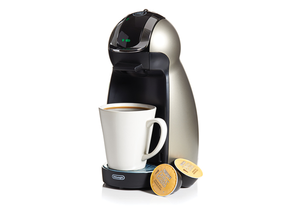 Bunn Coffee Maker Cleaning Kit : World s most compact how to clean bunn coffee machine clean, makes
